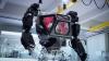 Un designer 3D originar din Moldova lucrează la un robot al viitorului (VIDEO)