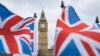 Guvernul britanic a publicat din greșeală adresele a 1.000 de vedete și personalități decorate de regina Elisabeta a II-a
