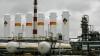 Procesul de privatizare parţială a acțiunilor Rosneft, finalizat. Câţi bani au intrat în bugetul Rusiei
