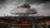 Amenințări cu un război nuclear, din cauza unei știri false. Ce s-a întâmplat