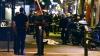 AVERTISMENTUL Europol: Gruparea Statul Islamic plănuiește noi atacuri teroriste în Europa