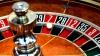 RESTRICŢII pentru cazinouri! Ce prevede noul proiect de lege, aprobat de Guvern