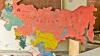 Gorbaciov: Există posibilitatea creării unei noi Uniuni de state între graniţele fostei URSS