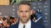 Actorul Ryan Reynolds a primit o stea pe Walk of Fame