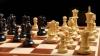 PERFORMANŢĂ! Magnus Carlsen este NOUL CAMPION MONDIAL la şah