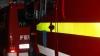 ALERTĂ MAXIMĂ! 200 de salvatori, dislocați de urgență în localitatea Bravicea (VIDEO)