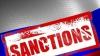 UE a prelungit sancțiunile impuse Rusiei pentru rolul ei în conflictul din Ucraina