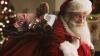 STUDIU: Este bine sau nu ca părinţii să întreţină credinţa copiilor în Moş Crăciun