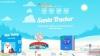"""#realIT. Google marchează sosirea sărbătorilor de iarnă prin lansarea platformei """"Google Santa Tracker"""""""