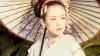 INTERESANT! Află patru secrete japoneze pentru a fi suplă și sănătoasă