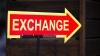 NOI REGULI pentru schimbarea valutei. Ce vor avea dreptul să facă clienţii începând de mâine