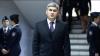 Mesajul lui Alexandru Jizdan pentru polițiști: De voi depinde liniștea și securitatea în societate