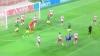 Portarul lui FC Baroka a înscris un gol fantastic în meciul cu Orlando Pirates