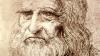 Un tablou realizat de Leonardo da Vinci, descoperit în Franţa. ARE O VALOARE ENORMĂ