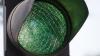 Record imposibil în Chişinău: Un american a prins 240 semafoare pe verde (VIDEO)
