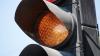 BINE DE ŞTIUT! Cum au apărut semafoarele