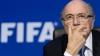 TAS a menţinut decizia FIFA de a-l suspenda pe şase ani pe Joseph Blatter
