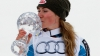 Mikaela Shiffrin a obţinut a doua sa victorie la Cupa Mondială de schi alpin
