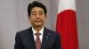 """Premierului japonez planifică o vizită istorică la Pearl Harbour: """"Nu este una de scuze"""""""