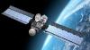 RETROSPECTIVĂ 2016: Pașii făcuți de omenire în cucerirea spațiului