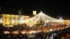 Sibiul, RECOMANDAT de britanici într-un top al destinațiilor de iarnă