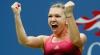 Simona Halep a fost desemnată a treia cea mai populară sportivă de tenis în 2016