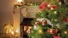 Decor de Crăciun: Trucuri eficiente care îţi vor transforma casa într-una desprinsă din basme