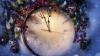Ajunul Anului Nou: Cele mai CIUDATE obiceiuri în noaptea dintre ani