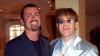 """Elton John îl omagiază pe George Michael: """"Am pierdut un prieten iubit şi un artist excepţional"""""""
