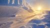 STUDIU: Antarctica se încălzește de două ori mai mult față de restul planetei