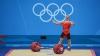 CNOS s-a pronunţat în privinţa olimpicilor, depistați pozitiv la testul anti-dopping. Ce spune Nicolae Juravschi