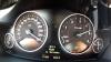 Producătorii auto germani: O electrică poate fi mai nocivă decât un diesel