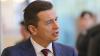 Sorin Grindeanu, noua propunere a PSD din România pentru funcţia de premier