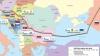 """Gazul rusesc, livrat în Europa şi prin Turcia. Parlamentul de la Ankara a aprobat proiectul """"Turkish Stream"""""""