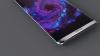 Samsung Galaxy S8 ar putea stabili recordul de memorie RAM