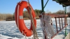 DSE: La cele 19 stații de salvare pe apă din țară activează doar 60 % din numărul necesar de angajați