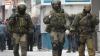 Operaţiune anti-teroristă în Cecenia: Șapte rebeli islamiști omorâți și alți patru au fost reținuți