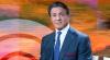 Sylvester Stallone ar putea face parte din viitoarea administraţie a lui Donald Trump