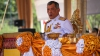 Maha Vajiralongkorn, proclamat oficial rege al Thailandei. Tot ce trebuie să ştii despre noul monarh de la Bangkok