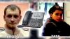 Epopeea convorbirilor telefonice între Proca şi Usatîi continuă