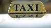 Au solicitat un taxi pentru a merge de la Dubăsari la Chişinău. INCREDIBIL ce a urmat
