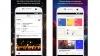 Events este noua aplicație Facebook pentru Android