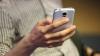 INTERNETUL CÂŞTIGĂ TEREN. Peste 900 de mii de moldoveni navighează pe net de pe telefon