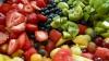 #LifeStyle: 7 moduri ingenioase de a tăia fructele