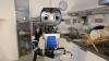 Top 10 tendinţe de consum pentru 2017: Inteligenţă artificială şi realitate virtuală