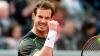 """O nouă distincţie pentru Murray. Tenismanul britanic a fost desemnat """"Personalitatea sportivă a anului"""""""