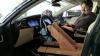 REUŞITĂ INCREDIBILĂ! Hackerii au condus o maşină prin puterea gândului. Şoferul era pe locul pasagerului (VIDEO)