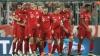 Bayern Munchen s-a dezlănțuit în Bundesliga. Bavarezii au dispus de formația din Dusseldorf cu 5-0