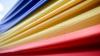 158 de ani de la Unirea Principatelor Române, primul pas spre statul național unitar român