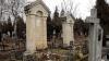 COŞMAR pentru un bărbat din Bălţi: A fost răpit, bătut, dus la cimitir şi obligat să-şi sape mormântul